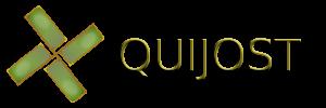 quijost.com :: El hospedaje de origen manchego
